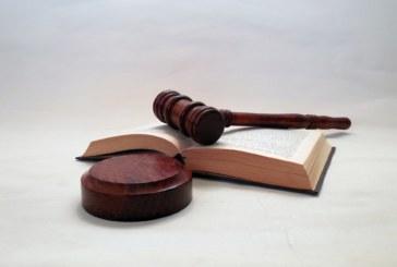 Съдът не уважи искането за спиране изпълнението на решение на ОИК Благоевград за избор на общински съветници