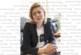 """РОКАДИ В ОБЩИНА БЛАГОЕВГРАД! Директорът на """"Местни данъци и такси"""" Р. Христова напусна, досегашният главен финансист Р. Зъкова преместена в отдел """"Европроекти и програми"""""""