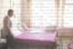 """Общинското звено """"Патронажна грижа"""" лиши от домашна помощница бившата учителка Ат. Сергеева след сигнала й в полицията за изчезнали 5 хил. лв."""