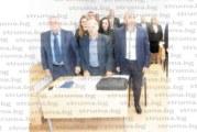 ДПС не пусна ГЕРБ до властта в Сатовча, съветниците преизбраха за 3-и път за председател стоматолога Моллов от НДПС