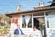 Марк Аврелий Муциан, чиято бронзова преторианска диплома е открита в Горно Лешко, има своите наследници в Балабановия род