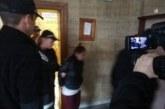 Детелина Йорданова остава за постоянно в ареста за убийството на бивш миньор