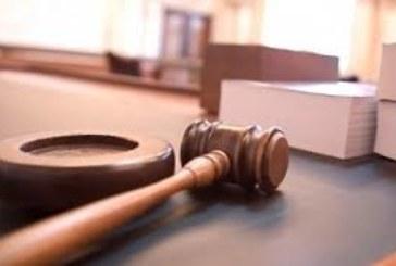 Две партии оспорват пред съда състава на новия Общински съвет в Петрич