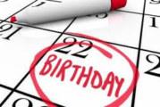 Учени: Родените през този месец живеят най-дълго