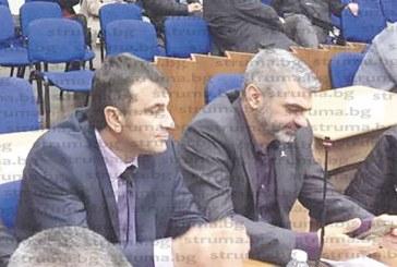 """STRUMA.BG с подробности за позицията на съветниците от ПП """"Глас народен"""", признали, че 2 от недействителните бюлетини за ОбС шеф са техни"""