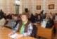 Новите селски кметове в Кюстендил получиха инструкции как да действат при тежка зима