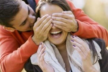 Мъжете са по-забавни от жените