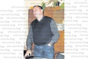 """Над тон нафта изчезна от мазето на ІV ОУ """"Д. Дебелянов"""", параджията намери вратата изкъртена"""