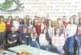 """Разложки учениците """"влязоха в обувките"""" на учителите си в Деня на толерантността"""