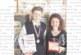 Председателят на Детския парламент в Благоевград Димитър Борумов демонстрира завидни знания по английски език