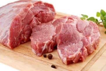 СЛЕД АФРИКАНСКАТА ЧУМА! Какво свинско месо ядем