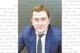 Заради водната криза! Кметът Ст. Владимиров дава на прокурор шефа на ВиК – Перник