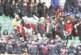 """Малките металурзи от Перник  донесоха късмет на националите срещу Чехия от трибуните на стадион """"В. Левски"""""""