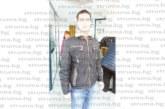 Броят бюлетините от кметския балотаж  в Огняново след жалба на  Ив. Ижбехов