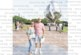Благоевградското лекарско семейство Виктория и Николай Нешеви учиха аржентинско танго в Буенос Айрес, южноамериканското им пътешествие продължава в Бразилия и Уругвай