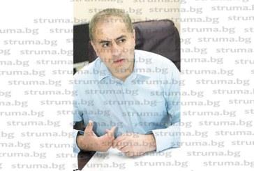 Съдът обяви избора на Петър Паунов за кмет на Кюстендил за законен