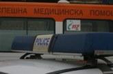 Трагедия в Гоце Делчев! Млад мъж се обеси на работното си място