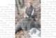 """Шест прасета в един излет записаха в сметката си ловците от ЛРД """"Голак"""" в Струмяни"""