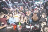 Преслава – перлата на купона в клуб The Face