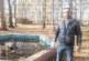 След 12 г. гурбет в Италия и Англия Сл. Дункин се прибра в родното си село, седна в кметския стол, зарина се в работа и започна да търпи критики