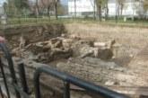 Археолози от Кюстендил се натъкнаха на голямо откритие – единствено по българските земи