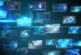 Как да разберем кой ни следи в Интернет и как да се предпазим