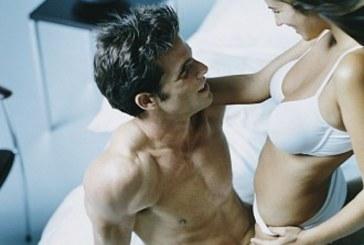 Секс с ново гадже – за какво да внимавате