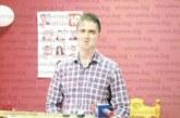 Неуспелият кандидат за кмет на Сапарева баня Я. Дамянов предложението  за зам. председател на ОбС