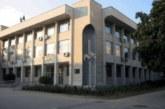 Изборът на кмет на Кулата оспорен пред съда в Благоевград