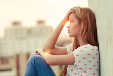 Трите най-стресови фактора в една връзка
