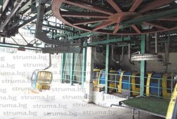"""Втора година ски сезонът на """"Картала"""" пред провал, лифтът без разрешение за експлоатация, хотелът още е в ремонт"""
