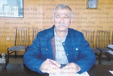 Аварийно изключване на трафопоста в Завода за високоговорители заради теч остави без ток 16 благоевградски фирми