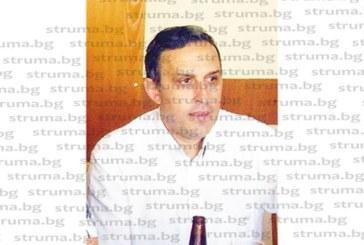 Ден преди изборите за ректор в ЮЗУ служители заплашиха с протести, не получили обещаните 10% увеличение на заплатите