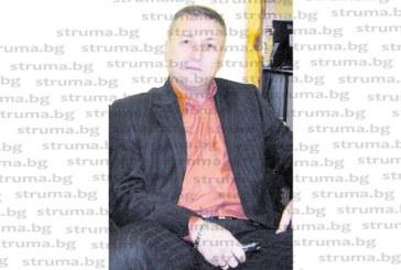 Екссъветникът Р. Калайджиев избран за съпредседател на асоциацията на хотелиерите и ресторантьорите, Ил. Пасков в УС