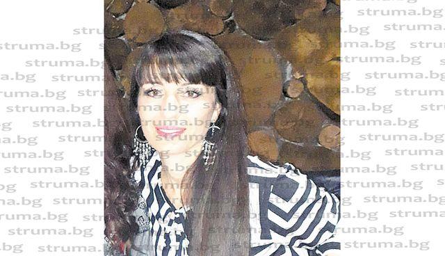 Новата кметица на с. Баня предприе пълна смяна на екипа, назначи Ил. Момчилова за секретар