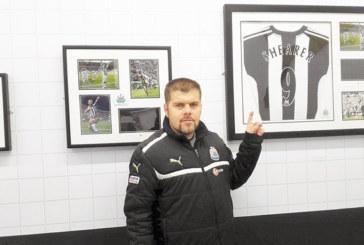 """Треньорът на """"Пирин"""" (Рз) Хр. Джоджов призна: Полусезонът е провален"""