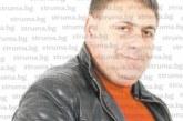 Актьорът от дупнишкия театър Ив. Иванов: Със Ст. Данаилов снимах филм в Италия, звезда, бохем, но земен човек