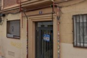 Българка е убита в Мадрид
