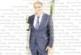 Инж. Харалампи Златанов, главен инженер на мината в Бобов дол: Предоставихме помпените си агрегати, за да осигурим питейна вода за населението на община Бобов дол