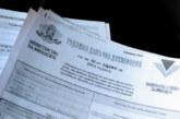 31 чужденци, собственици на имоти в Банско, в черния списък за неплатени данъци