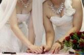 ВАС отказа регистрация на еднополов брак