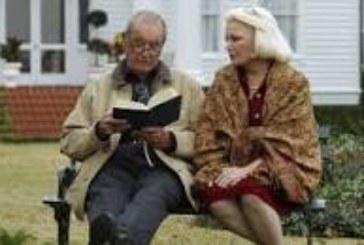 Съвети за любовта и брака от двойки, женени от 50 години