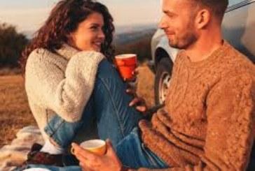 Причините, поради които не намирате истинската  любов