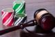 5 странни хазартни закона от САЩ