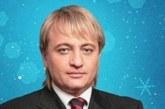 Руски милиардер блъснат от три коли! Убит ли е?