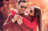Любовен уикенд хороскоп за 14-15 декември