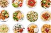 В борба с килограмите: Ден гладуване, ден – преяждане