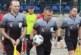 Петричко-санданският тандем Ив. Стоянов-М. Максимов с трети ударен наряд за 10 дни