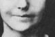 Как едно мъртво момиче се превръща в най-целуваната жена