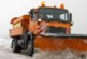 Пет фирми ще чистят пътищата през зимата в Разложко